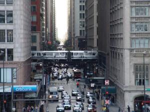 Chicago 1509bis19092009 321